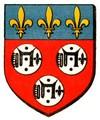 Chartres va redescendre en Nationale 1