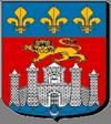 Blason et armoiries de Bordeaux