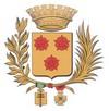 Blason et armoiries de Grenoble