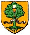 Blason et armoiries de Vienne
