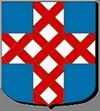 Blason et armoiries de Cholet