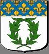 Blason et armoiries de Reims