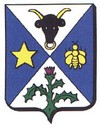 Blason et armoiries d`Heillecourt