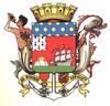 Blason et armoiries de Lorient