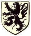 Blason et armoiries de Forbach