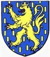 Blason et armoiries de Nevers