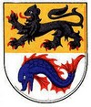 Blason et armoiries de Dunkerque