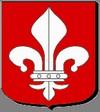 Blason et armoiries de Lille