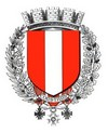 Blason et armoiries de Beauvais