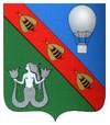 Blason et armoiries de Wimereux