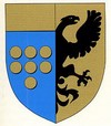 Blason et armoiries de Libercourt