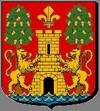 Blason et armoiries de Bayonne