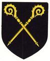 Blason et armoiries de Bischheim