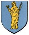 Blason et armoiries de Grassendorf