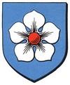 Blason et armoiries de Haguenau