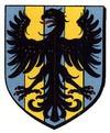 Blason et armoiries de Heidolsheim