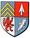 D chetteries de herrlisheim 67850 actuacity for Garage fiat bischheim