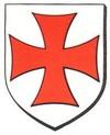 Agglomération de Strasbourg : une chaudière de Lingolsheim à l'origine de deux décès par légionellose