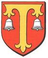 Blason et armoiries de Schirmeck