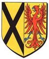 Blason et armoiries de Wimmenau