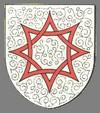 Blason et armoiries de Rixheim