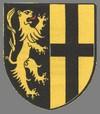 Blason et armoiries de Schlierbach