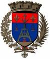 BASKET (U 15 masculins) : L'A.B.Creusot s'impose à Montchanin