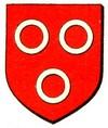 Blason et armoiries de Mâcon