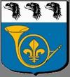 La Celle-Saint-Cloud : l'ex-mari était venu armé pour voir ses enfants