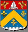 Coronavirus dans les Yvelines : deux médecins retraités en renfort à Triel