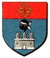Castelsarrasin. Un tournoi régional à Alary maîtrisé