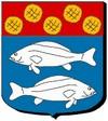 Blason et armoiries de la Seyne-sur-Mer