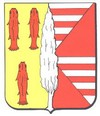 Blason et armoiries de l`Orbrie