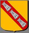 Blason et armoiries de Neufchâteau