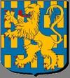 Blason et armoiries d`Auxerre