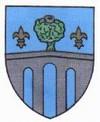 """Domaine de l'Abbaye de Pontigny : """"la région ne vendra pas à n'importe qui"""""""