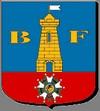 Blason et armoiries de Belfort