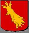 Rugby | Fédérale 2 | Le CA Pontarlier enchaîne face à Ris-Orangis