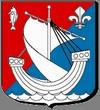 Blason et armoiries de Boulogne-Billancourt