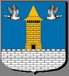 La Garenne-Colombes : les nouveaux policiers s'appellent Trésor et Uppercut