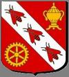 Levallois-Perret : le dernier conseil municipal de l'ère Balkany
