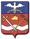 Blason et armoiries de Champigny-sur-Marne