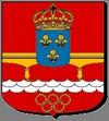 Blason et armoiries de Choisy-le-Roi