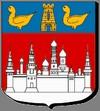 Le Kremlin-Bicêtre vire au vert