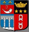 Blason et armoiries du Perreux-sur-Marne