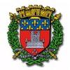 Vincennes - Journée des Champions : La révélation Flèche Bourbon