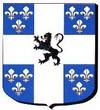 Val-d'Oise. Chantier A 16 : la Rn 1 fermée du 5 au 8 avril à la Croix-Verte
