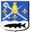 La délinquance financière dans la ligne de mire du parquet dans le Val-d'Oise