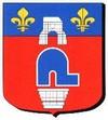 Les Verts veulent faire une seule ville de Cergy-Pontoise