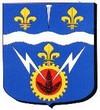 Ile-de-France : la justice confisque dix immeubles à une bande d'escrocs